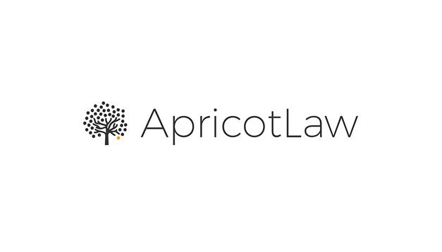 apricot law
