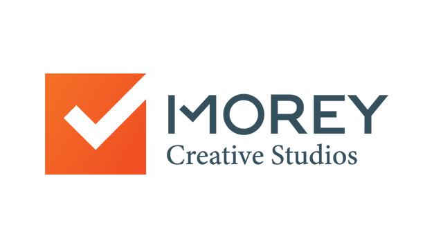 Morey Creative