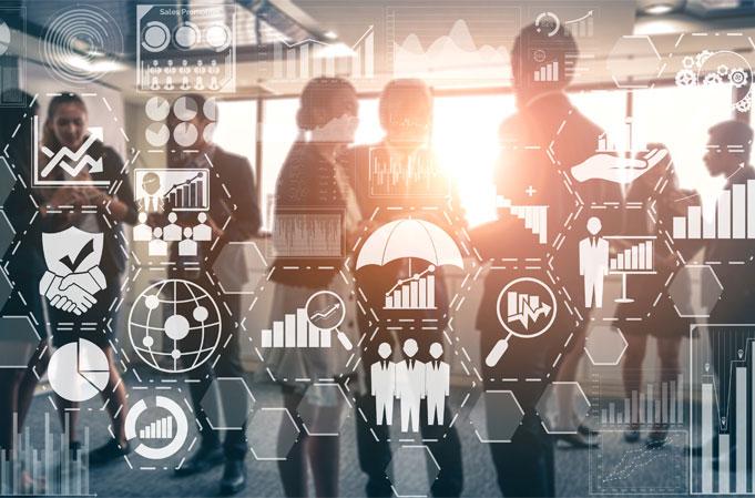 Workplace PEO Compliance Image