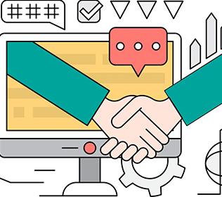 PEOs and SMBs: An Ideal Partnership