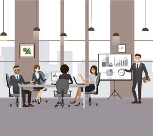 Three Employee Satisfaction Strategies To Help SMBs