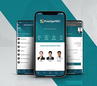 HR In Your Pocket - PrestigeGO Resources