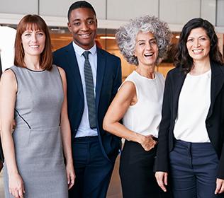 HIA-LI Business Achievement Awards finalist