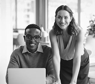 Open Enrollment Season – Employee Benefits & Product Offerings