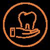 Open-Enrollment-Icons_Dental