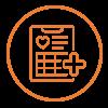 Open-Enrollment-Icons_Medical